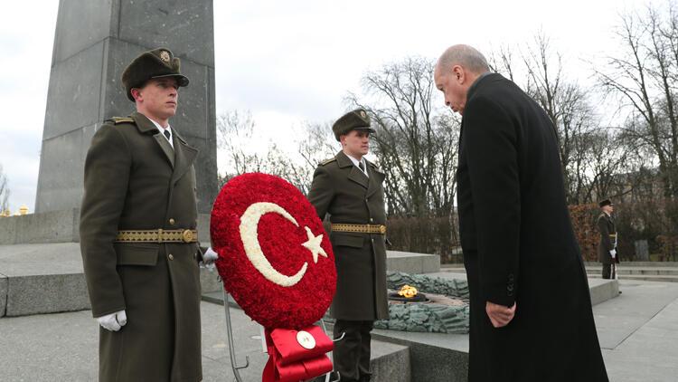 Kiev Meşhul Asker Anıtı -Kiev Holodomor Soykırımı Müzesi - Kiev Holodomor Genocide Museum - Kiev Ücretsiz Yürüyüş Rotası -  Kiev Gezilecek Yerler