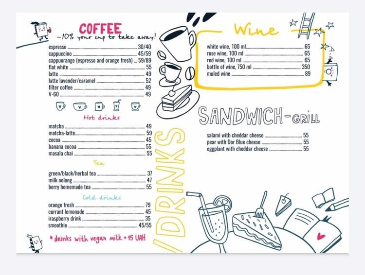 Kiev'de Ne Yenir - Kiev Bütçe Dostu Yerler - Kiev Popüler Cafeler - Kiev Yeme İçme Rehberi - Kiev'de Nerede Yemek Yenir - Kiev Ucuz Yemek Seçenekleri - Kiev Kahvaltı